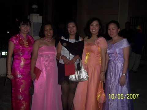 ReCon '07 (Western Visayas)