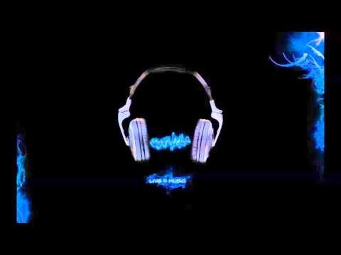 Carolina Marquez ft Flo Rida & Dale Saunders  Sing La La La Remix 2013E Partment Mix