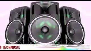 mere-rashke-qamar-dj-song-new-2019-jfr4dsigkq8-144p