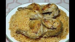 ചിക്കന് മന്തി || ഇഫ്താര് സ്പെഷ്യല് || Arabian Mandi Recipe || easy Mandi Recipe