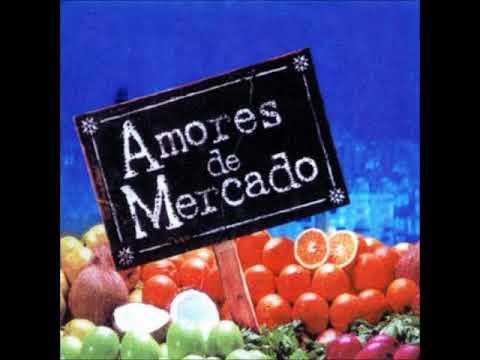 Amores de mercado (2001)