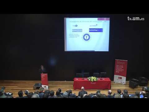 10   Uso de firma electrónica en la Universidade de Santiago de Compostela