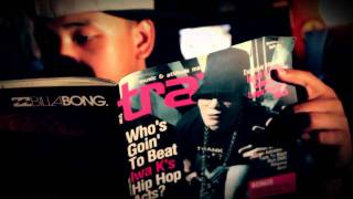 """Download MacK'G """"Tribute to indonesia Hiphop Legend"""" (Produced by Mocharizma)"""