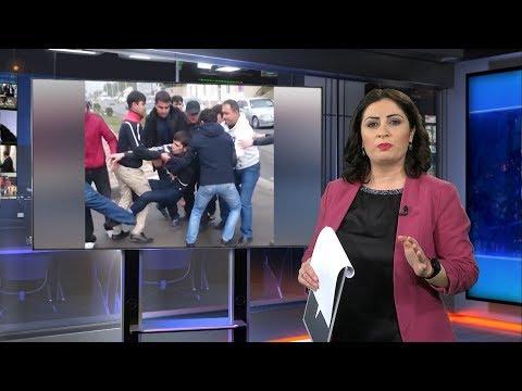 Ахбори Тоҷикистон ва ҷаҳон (11.10.2019)اخبار تاجیکستان .(HD)