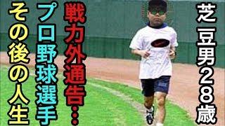 プロ野球生活3年で戦力外…。都内にカフェをオープンさせるも経営難で悩む『芝 豆男』28歳。【元プロ野球選手 第2の人生】