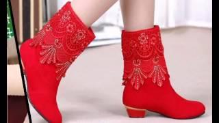 обувь оптом из китая дешево(, 2014-10-30T06:02:30.000Z)