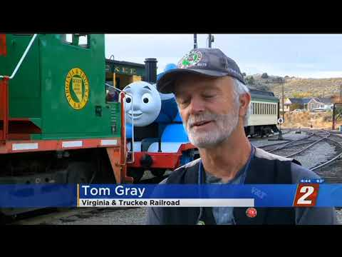 Thomas the tank engine & friends cranky bug's remastered from YouTube · Duration:  34 minutes 30 seconds
