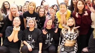 Baixar [HARU TV] 10K Subs Random Play Dance Special