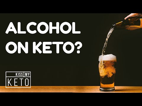 is-drinking-alcohol-on-keto-ok?