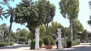 LIMASSOL ЛИМАССОЛ CYPRUS(, 2012-07-20T05:40:58.000Z)