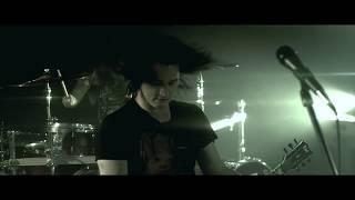Смотреть клип Tetrarch - Oddity