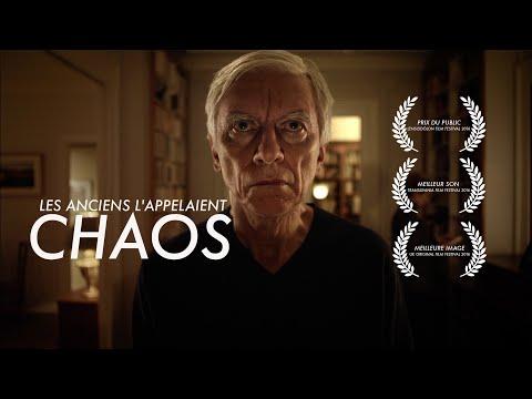 les anciens l 39 appelaient chaos court m trage short film english korean subtitles youtube. Black Bedroom Furniture Sets. Home Design Ideas