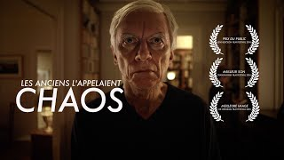 Les Anciens l'appelaient CHAOS (Short Film, English & Korean Subtitles)