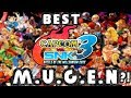 The Best Capcom V S Game Capcom V S SNK 3 M U G E N With Download mp3