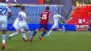 Vitaliy Fedotov | Highlights