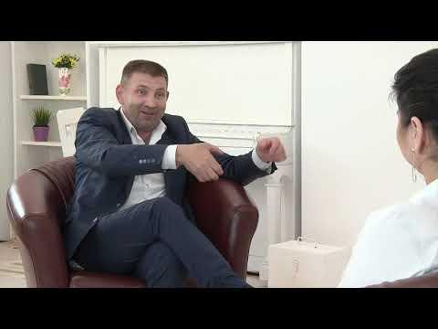 ТНВ: Эй, язмыш, язмыш: Раил Садриев от 26/05/19