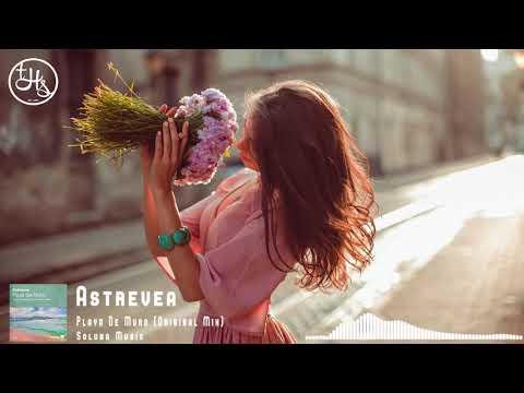 Astrevea - Playa De Muro (Original Mix) [Soluna Music]