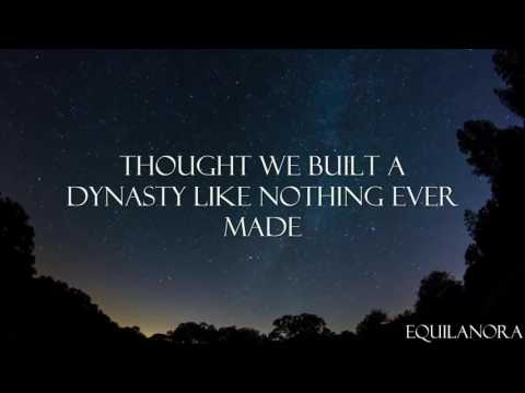 miia---dynasty-(lyrics)