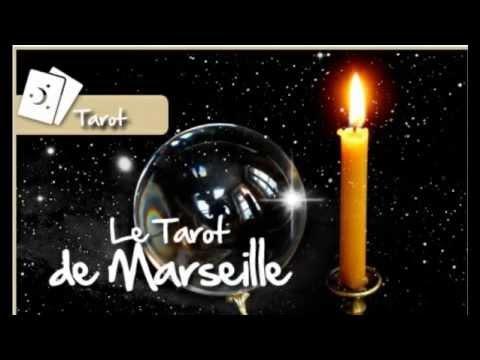 Tirage gratuit des Tarots Divinatoires sur tarots-divinatoires.fr ... 315e0d1d3a21