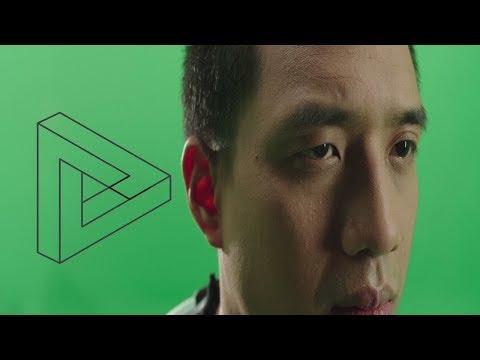VFX Breakdown | Millers Oils | The Living Engine