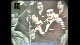 عبد الحليم حافظ - سواح - كاملة
