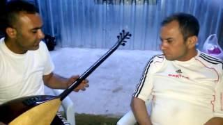 Mümin Sarıkaya - Aşk mı Sandın Canlı 2017 Söz Müzik : Mümin Sarıkaya