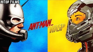 ant-man-and-the-wasp-ain-t-good-movie-review