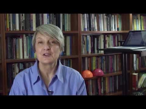 Princeton University Orchestra: Balancing arts and academics