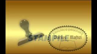 ROLAND PARTNERS comenzi online(, 2011-02-11T17:14:12.000Z)