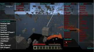 Minecraft Hacked Client! Nodus! 1.4.7/1,4,6 +DOWNLOAD