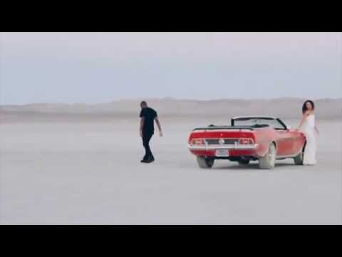 Jasmine Jordan - Time Travel (Official Music Video)