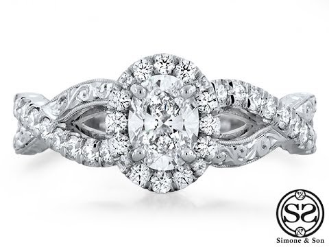 hand-engraved-oval-halo-engagement-ring
