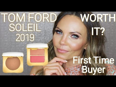 new-tom-ford-soleil-summer-2019-collection-|-is-it-worth-the-hype?|-first-time-buyer-|-honest-review