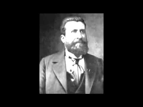 Jean Jaurès - Conférence vidéo Henri Guillemin