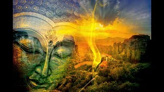 963Hz Music For The Soul ➤ Tones Of Healing & Tranquility - Light Music For Harmony & Mindfulness