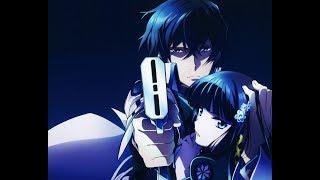 -= thanks for watching! =- anime: mahouka koukou no rettousei music: neffex - baller 🍾 [official video] https://youtu.be/42jyrjrlzjy editor: anime dub video ...