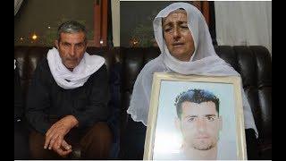 موقع الاصل يلتقي والدي المرحوم طلال صلاح ابو عسلة بيت جن