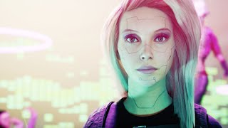 Download W&W x AXMO ft. Giin - Skydance (Official Video)