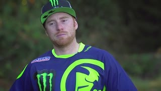 Ryan Villopoto | TransWorld Premix Re-Edit | TransWorld Motocross