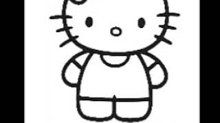 Search Hello Kitty Printables Hot Clip New Video Funny Keclipscom