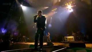 U2 - Pride (In The Name Of Love) Legendado em PT- BR HD