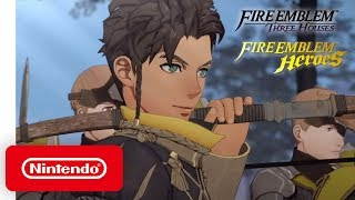 Fire Emblem Heroes - Tips & Tricks: Three Houses Event