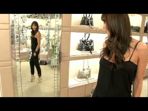 Discover Jimmy Choo CHOO 24:7 The Collection