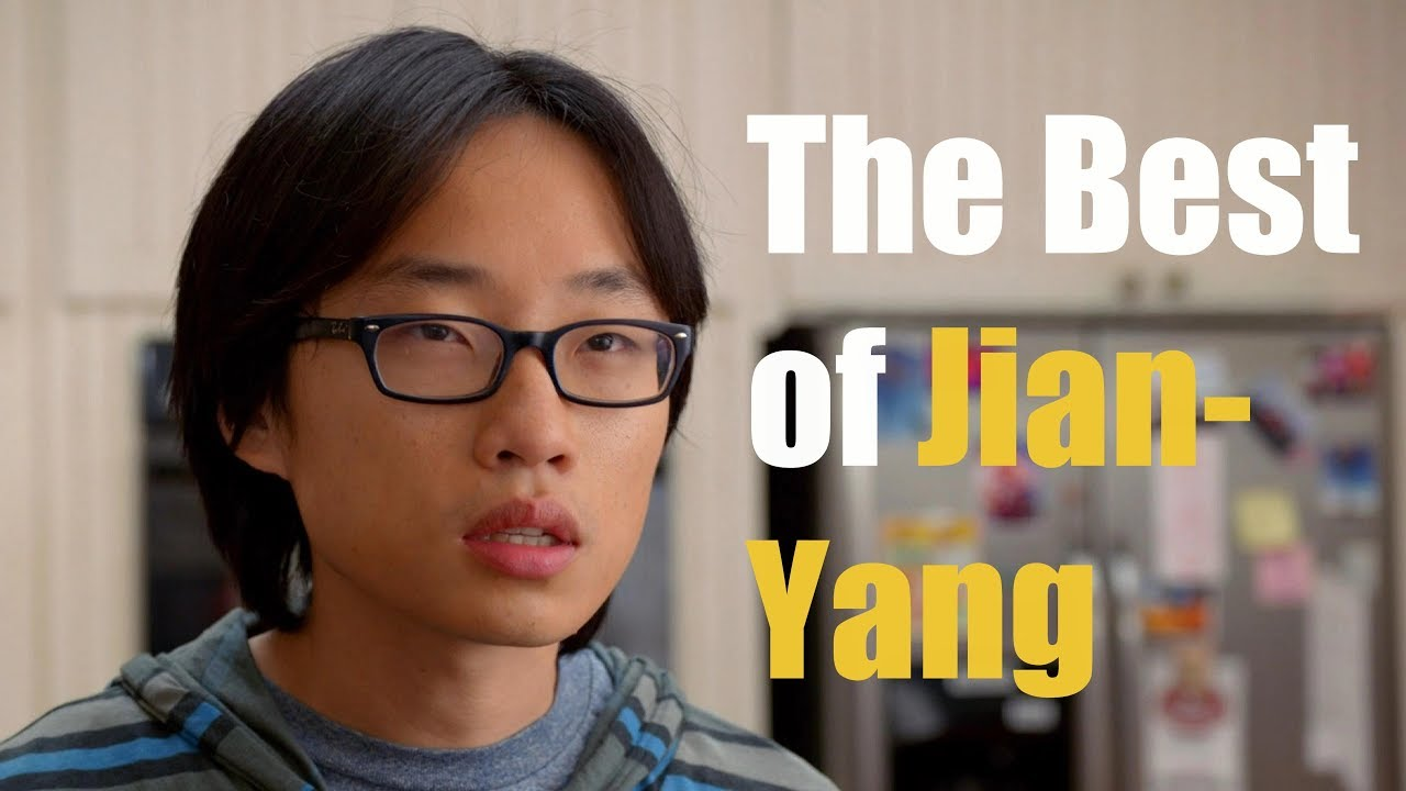 Download Silicon Valley | Season 1-5 | The Best of Jian-Yang