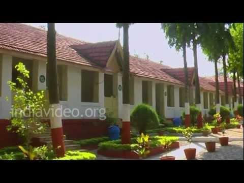 Sinh Sadan Guest House