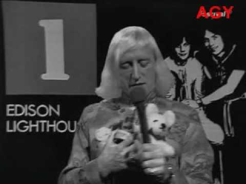 BLODWYN PIG SAME OLD STORY LIVE ON TOTP AGY 29 01 1970