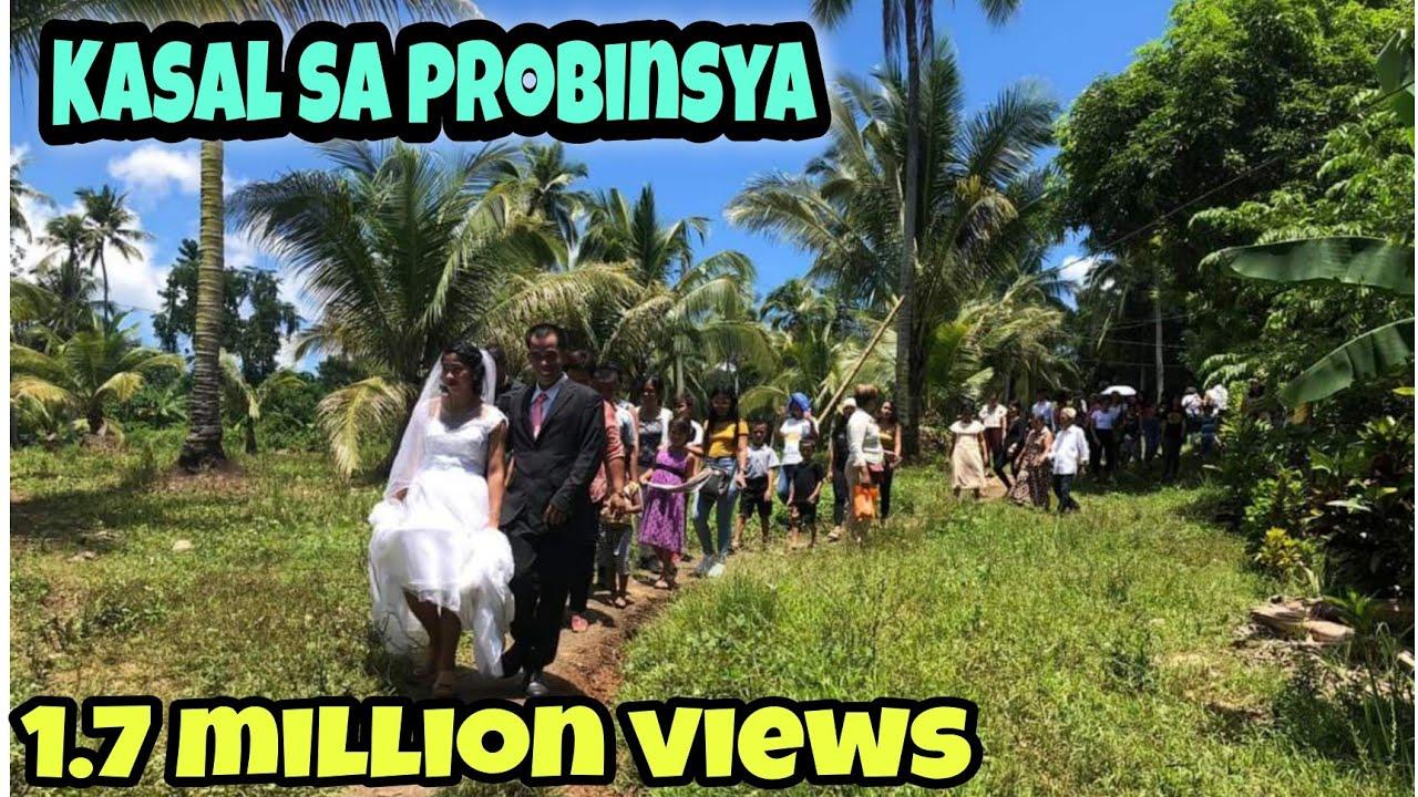 Download ARAW NG KASAL NG AMING TIYO   KASAL SA PROBINSYA   NEGROS ORIENTAL
