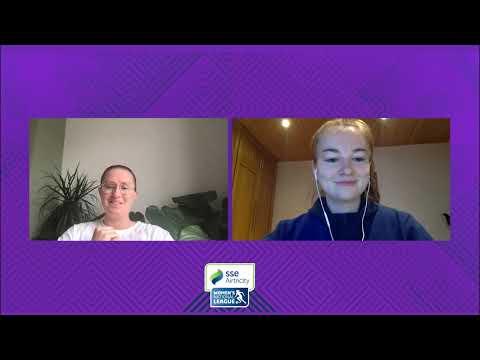 WNL WRAP | GW15 Discussion