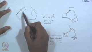 Mod-01 Lec-36 Practice Problems in Pericyclic Reaction - I