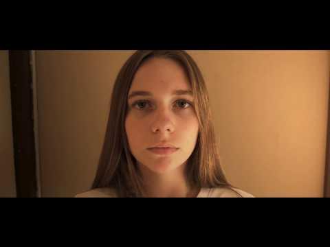 Youtube: LaCraps x Nizi – Mes larmes #BOOMBAP2.0 (CLIP)